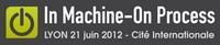 Description: https://www.profibus.fr/images/E-NEWS/V8_FEV2012/InMachine_OnProcess_LR.jpg