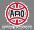 Description: https://www.profibus.fr/images/stories/membres/ARO.png