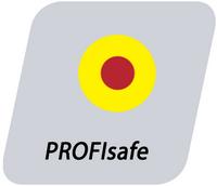profisafe module safety anybus